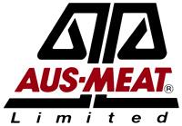 AUSMEAT Limited sml