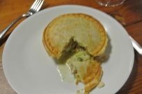 3. chicken pie complete 19 3 16